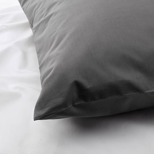 ULLVIDE funda de almohada
