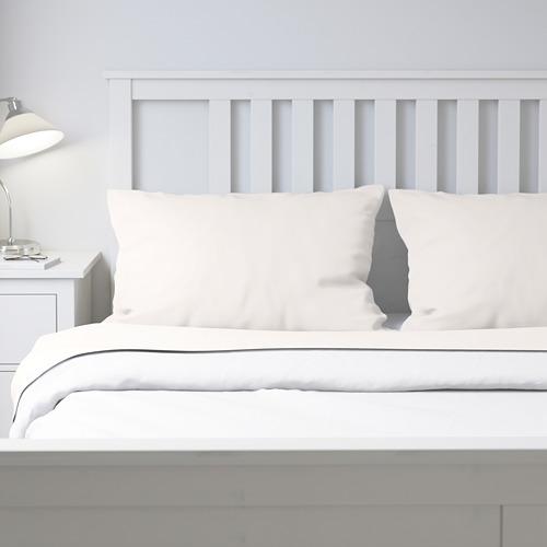 PUDERVIVA juego de sábanas