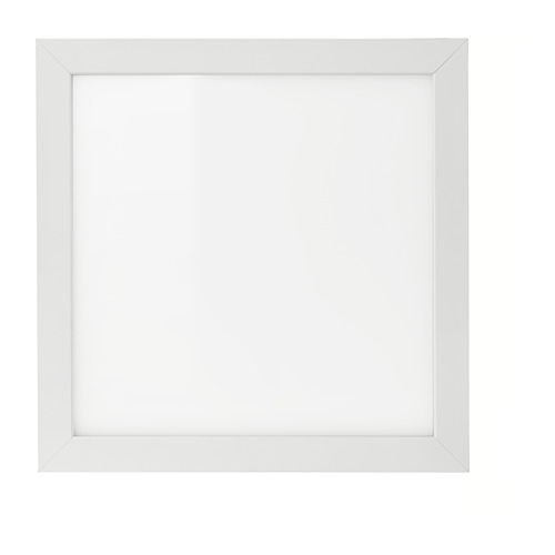 FLOALT panel de iluminación LED
