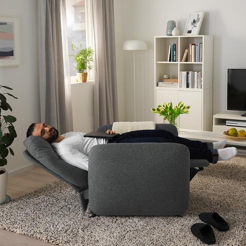 EKOLSUND recliner