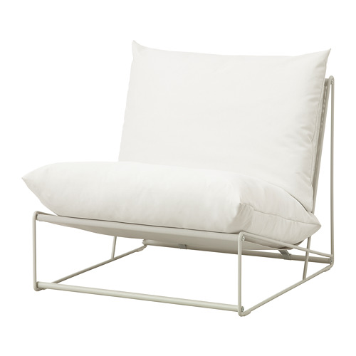 HAVSTEN chair, in/outdoor