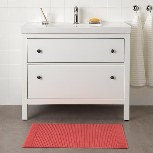 ALSTERN alfombra de baño