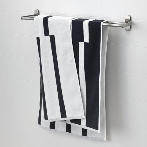 KINNEN toalla de baño