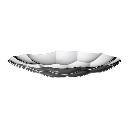 DRÖMSK bowl