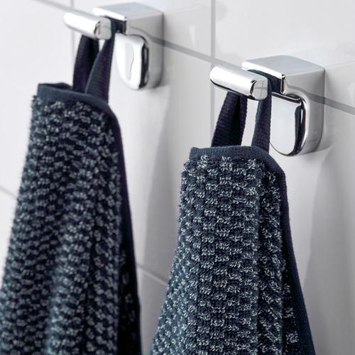 SKUTTRAN toalla de ducha, peso:500 g/m²