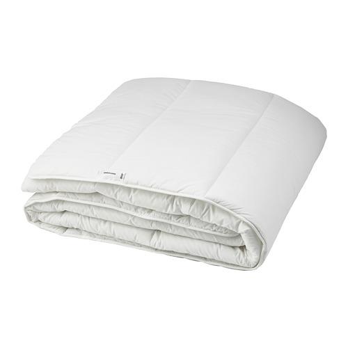 SMÅSPORRE comforter, warm