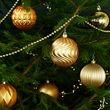 """VINTER 2020 bola árbol de navidad, juego de 32, 3 ¼"""" de diámetro"""