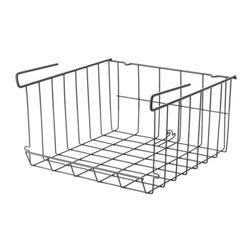 OBSERVATÖR clip-on basket