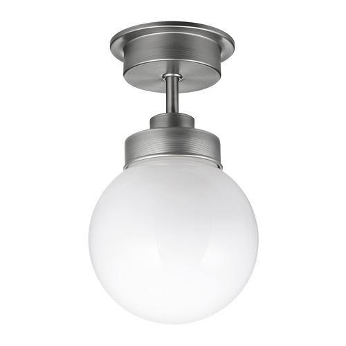 FRIHULT lámpara de techo