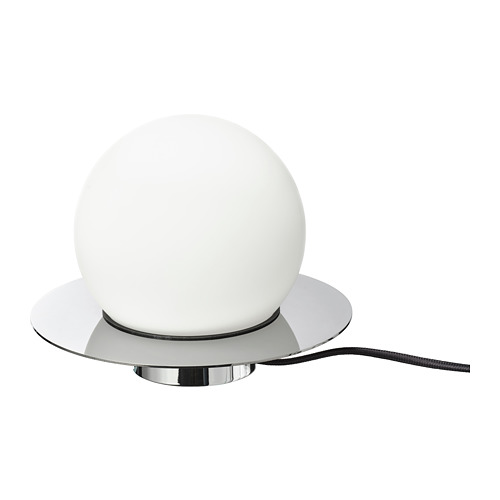 SIMRISHAMN table/wall lamp