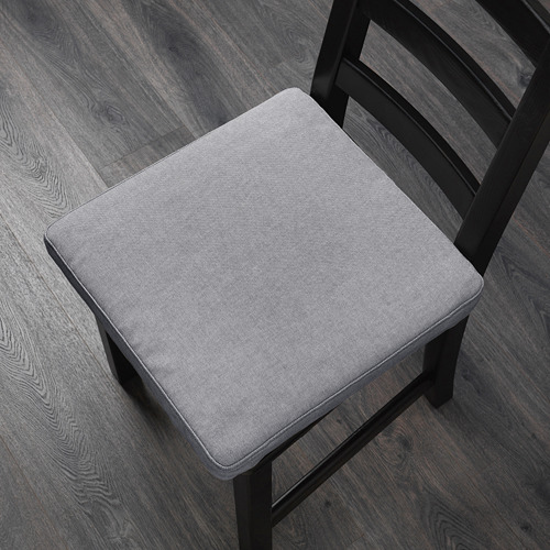 OMTÄNKSAM chair pad
