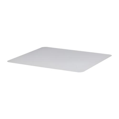 KOLON floor protector