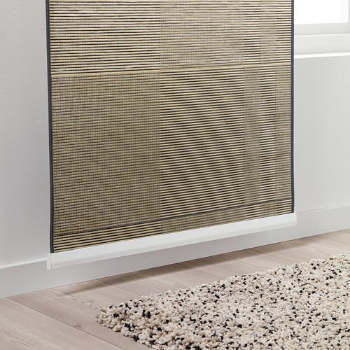 BANTISTEL panel curtain