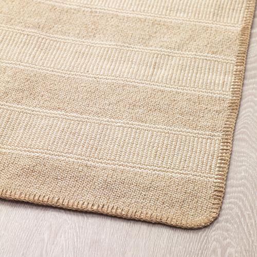 KLEJS rug, flatwoven