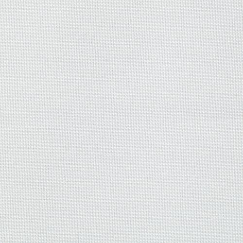 FRIDANS persiana enrollable opaca