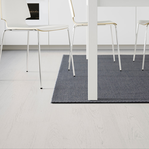 MORUM alfombra interior/exterior