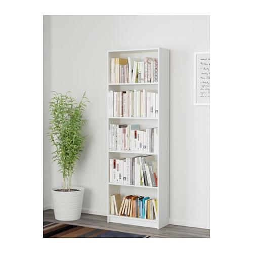 GERSBY librero