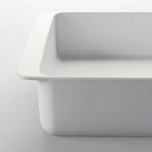 IKEA 365+ fuente de horno