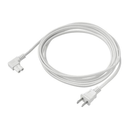 SYMFONISK cable de energía eléctrica