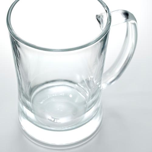 MJÖD beer mug