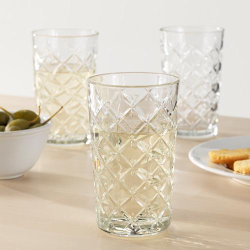 FLIMRA vaso