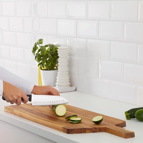 SMÅÄTA chopping board