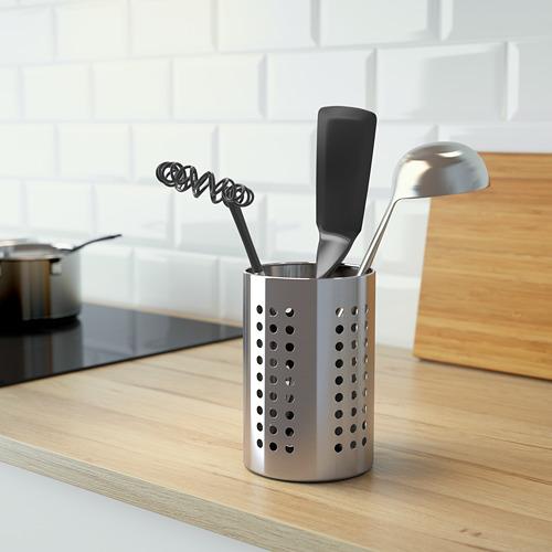 ORDNING utensil holder