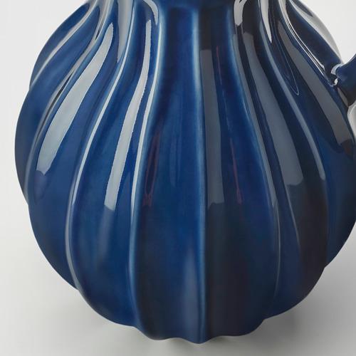 VANLIGEN florero/jarra