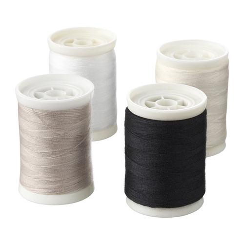 SY hilo de coser