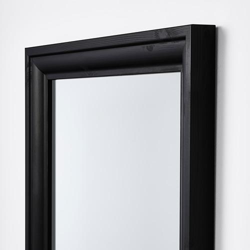 """TOFTBYN espejo, 20 1/2 """"x55 1/8 """""""