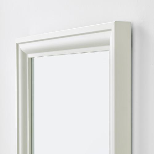 """TOFTBYN espejo,29 1/2 """"x65 """""""