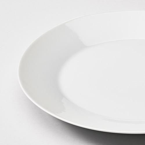 IKEA 365+ vajilla, 18 piezas