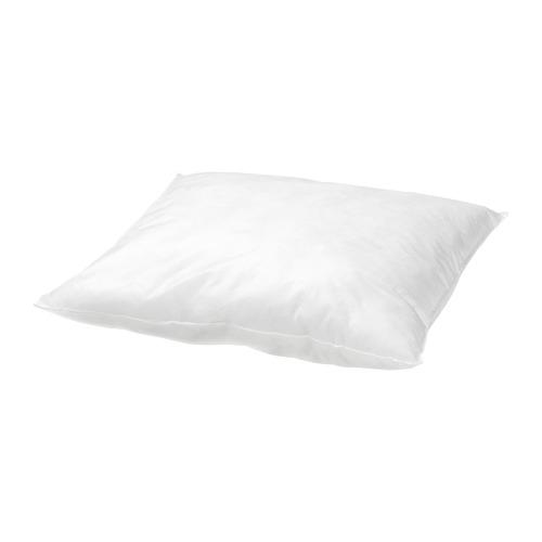 SLÅN pillow, softer