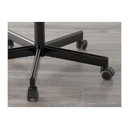 VÅGSBERG/SPORREN swivel chair