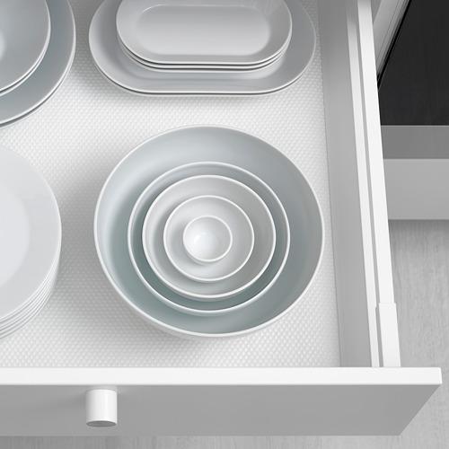 "IKEA 365+ bol, 9"" de diámetro"