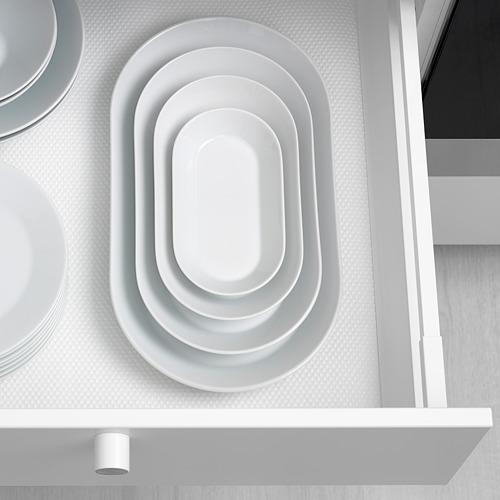 """IKEA 365+ fuente de servir, 6 ¾""""x 12 ¼"""""""
