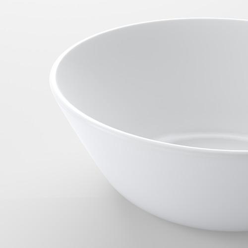 OFTAST bowl