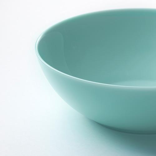 """BESEGRA bol, juego de 4, 6 ¼"""" de diámetro"""