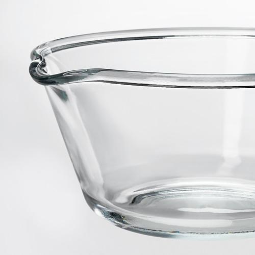 """VARDAGEN bol, 10"""" de diámetro"""