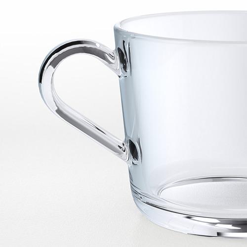 IKEA 365+ taza