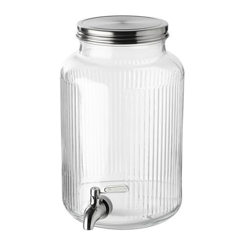 VARDAGEN beverage dispenser