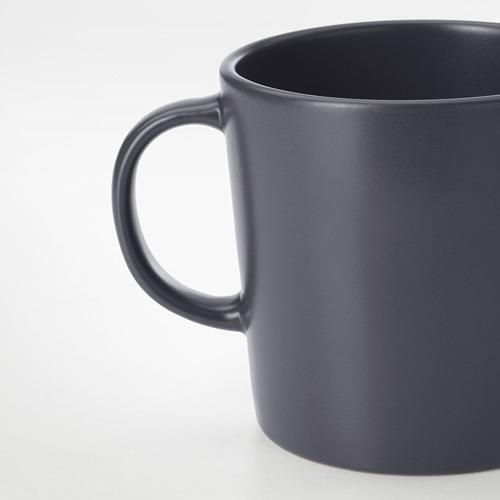 DINERA taza