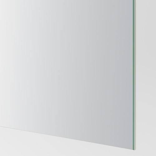 PAX/MEHAMN/AULI combinación de ropero