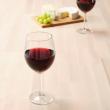 SVALKA copa para vino